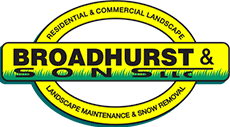 Broadhurst & Sons, LLC.